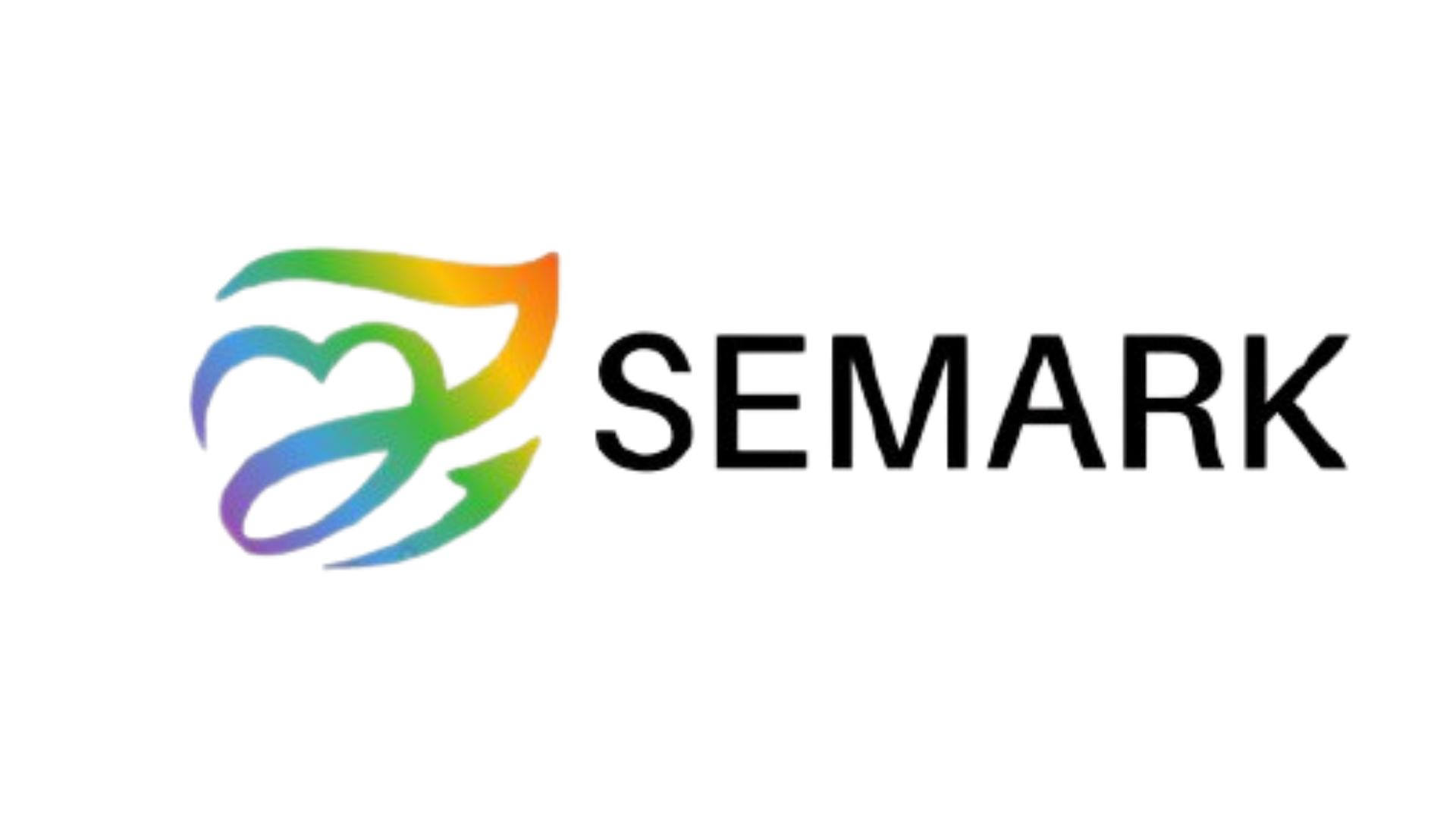 Semark Testimonial