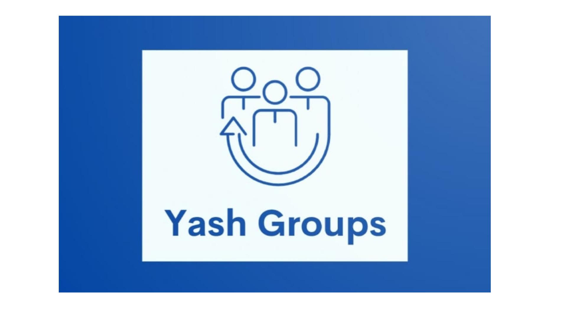 Yash Groups Testimonial