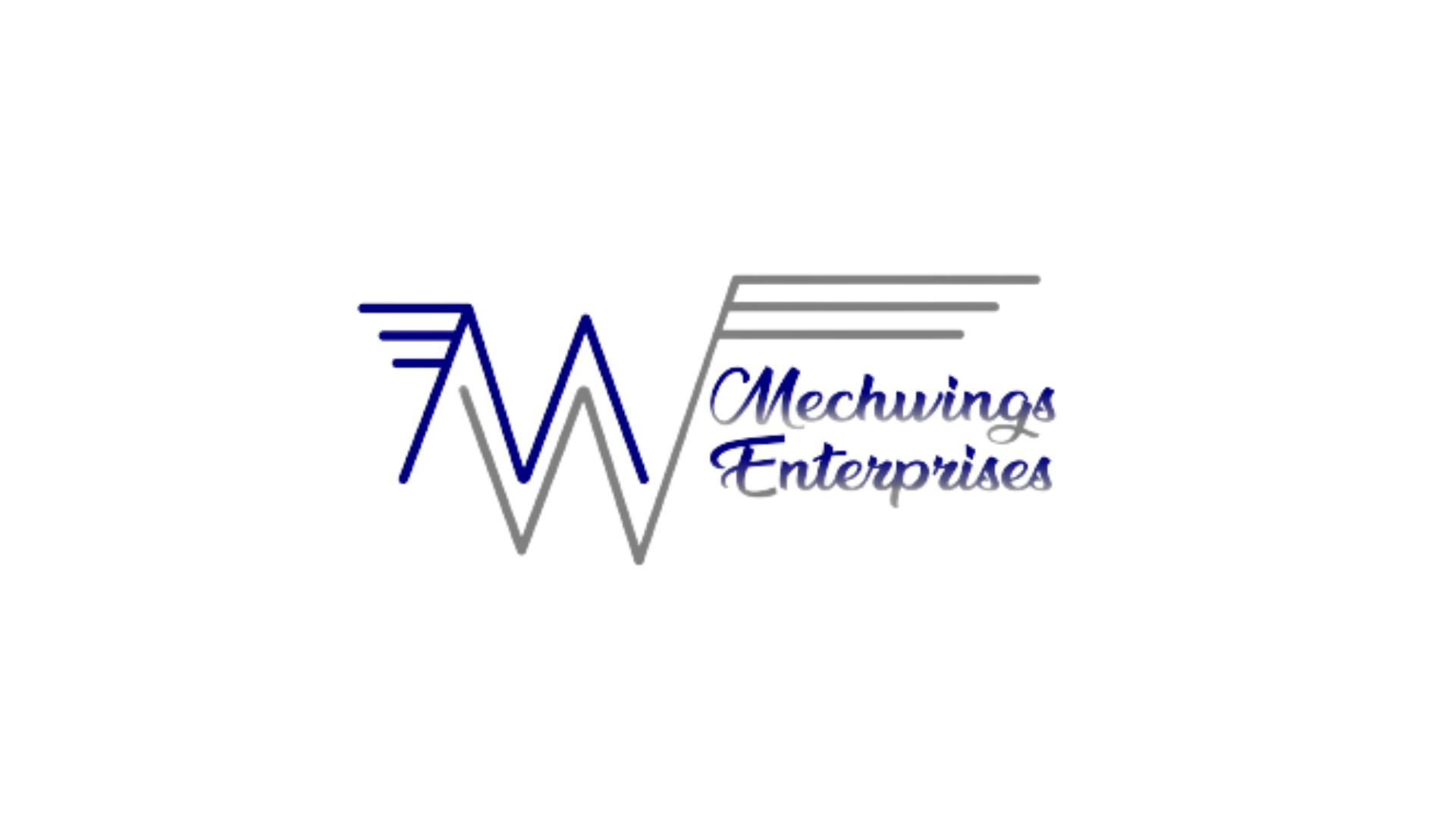 Mechwings Enterprises Testimonial