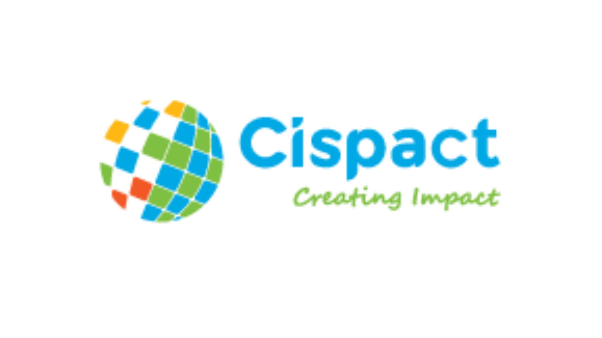 Cispact Testimonial