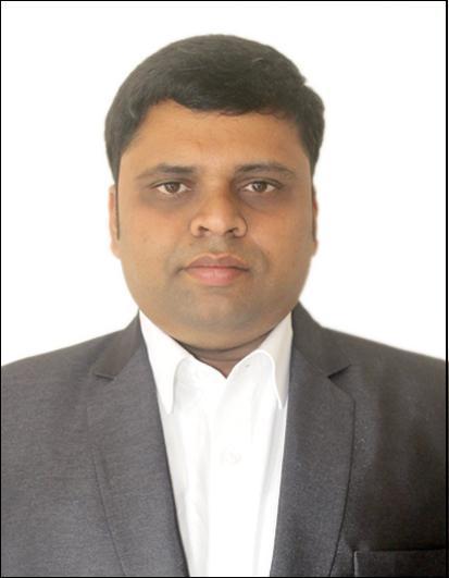 Dr. Ravichandra Kotakonda