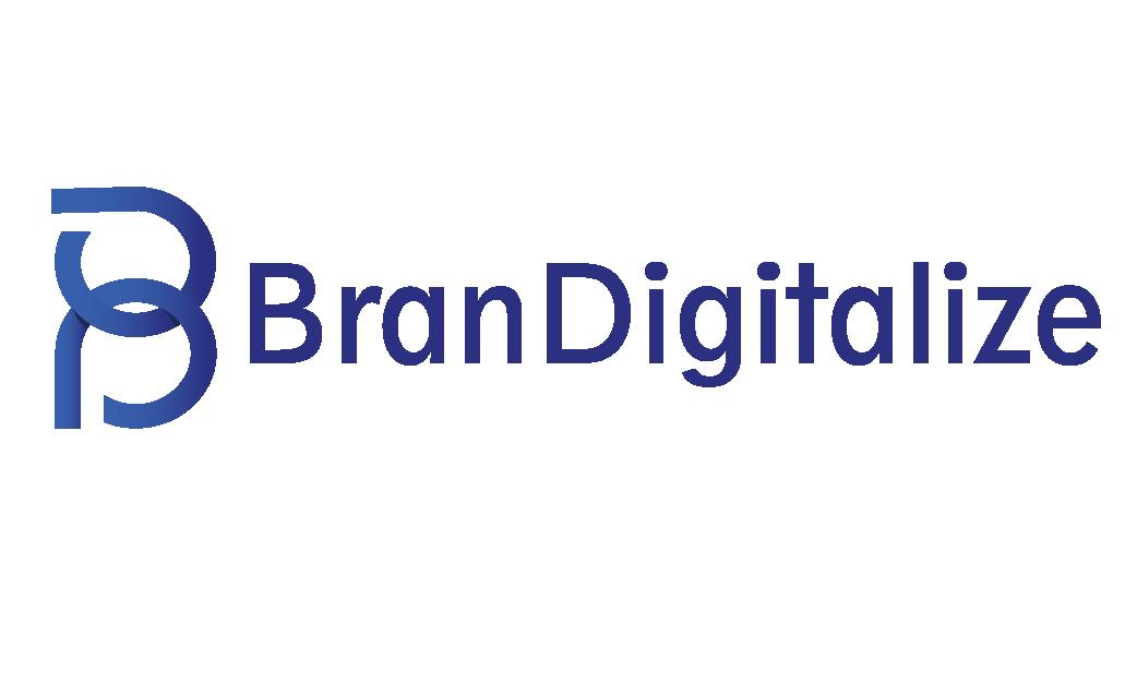 BranDigitalize